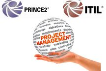 PRINCE2 Sources / Pining PRINCE2 related articles