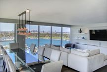 1750 AVENIDA DEL MUNDO, CORONADO, CA 92118 / Home / Property for sale #california #home #luxuryhome #design #house #realestate #property #pool #coronado
