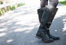 bootness