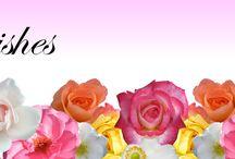 Trivandrum Online Flowers