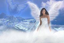 anielska tablica