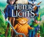 Hüter des Lichts