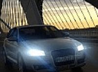 Automotive Lighting Market /  Exteriors of a vehicle have become one of the most vital components in recent times. They have become equally important to the interior of the car.