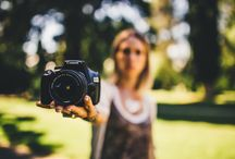 Know Your DSLR Posts / Reviews posted on my blog