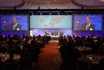 T Rowe Price Investment Symposium 2013 Baltimore Waterfront Marriott / T Rowe Price Investment Symposium 2013 Baltimore Waterfront Marriott
