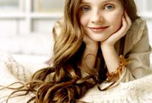 Abigail Breslin / by Child Star Photo Catalogue