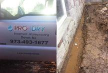 Parsippany NJ Basement Waterproofing / Parsippany NJ Basement Waterproofing , Find Parsippany NJ Basement Waterproofing , Parsippany NJ Basement Waterproofing Company , Parsippany NJ Basement Waterproofing Services , The Best Parsippany NJ Basement Waterproofing , Parsippany NJ Affordable Basement Waterproofing