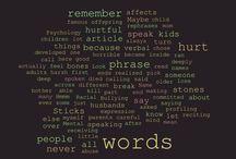 Inspired Livin' Blog / Follow my blog Inspired Livin' www.inspiredlivin.com