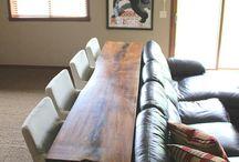 livingroom&dining