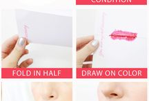 tutorial makeup