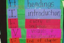 teaching blogs