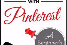make money on pinterest / the collection pins about how to make money on pinterest #pinterestmoney #makemoney #earnmoney