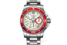 Rare Swiss Watches