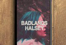 Halsey Singer