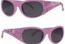Ochelari de soare 2013 / http://idealbebe.ro/accesorii-pentru-bebelusi-ochelari-de-soare-c-34_168.html