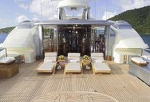 luxury yacht charters / this site contains affiliated marketing