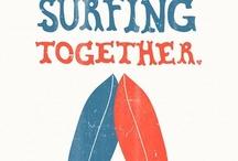 art surf