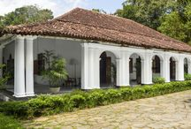 Manor House Special offers / TALE OF TWO CITIES (KANDY AND COLOMBO): Both Maniumpathy, Colombo and The Kandy House, Kandy are old manor houses converted to luxuy boutique hotels. Following Special offer is available from from 01st April to 30th November 2017 Stay 2 nights each Maniumpathy and The Kandy House and get 50% DISCOUNT on room-rate on the second night at Maniumpathy