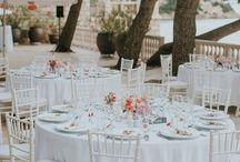My big fat Croatian Wedding (In Dubrovnik)