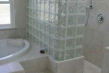 Pengaturan kamar mandi