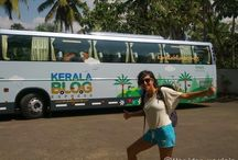 India - Kerala / by Una idea, un viaje