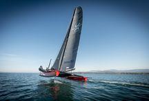 Team tilt sailing / Jiva HIll is proud to support Team Tilt Sailing! #sports #sailing #lakegeneva #teamspirit