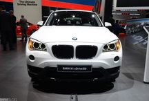 New Cars BMW / Cars, Cars Reviews, Reviews, Autos, Cars Gallery, Automotive,