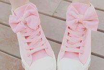 Shoes / I heart shoes