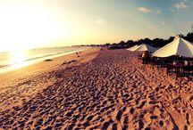 Discover the true Bali