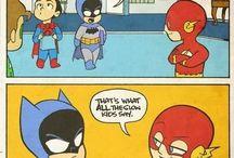 Savage Flash