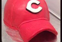 Čepice, kšiltovky, klobouky