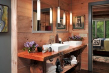 Designer's Choice: Eclectic