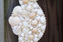 Shells kraft