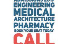 Engineering / Engineering Admissions