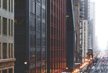 Architettura, design & ambiente
