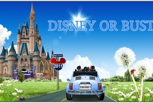 ***Disney*** / I have and will always love everything DISNEY! / by Kym P.