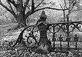 Black Grey White / by Victoria Buttigieg