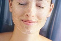 Body cleansing tips / by Cheryl Saigeon
