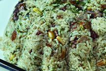 με ρυζι.....
