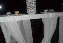 Wedding at Mple