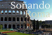 Roma (Italia, Europa)
