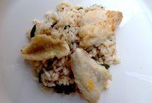Ristorante 'Da Giovannino' sul lago di Como / A Malgrate, sulle acque del lago di como, con un panorama magnifico, per gustare i piatti dello Chef Giorgio Cabella