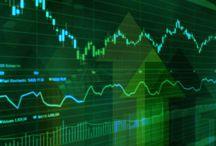 http://financials.com.br/mercado-de-opcoes/
