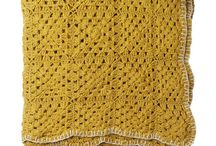 beautiful knitting, crochet & weaving