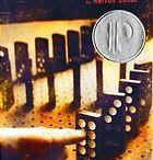 Abbey's Picks / The Book Thief by Marcus Zusak