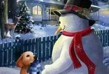 CHRISTMAS  THINGS AND PICS.