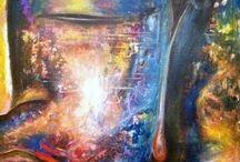 Arts i love