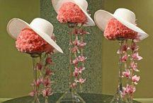 pohare s kvetinkami