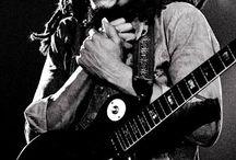 Bob Marley's World