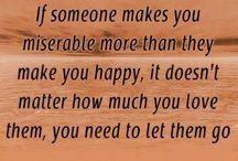Ajatelmat..
